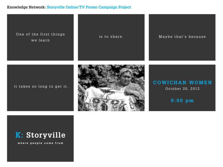 K-storyvilleC