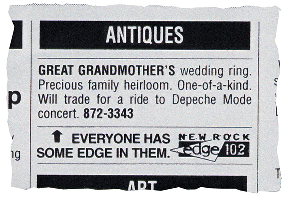 classifieds-great-grandmot