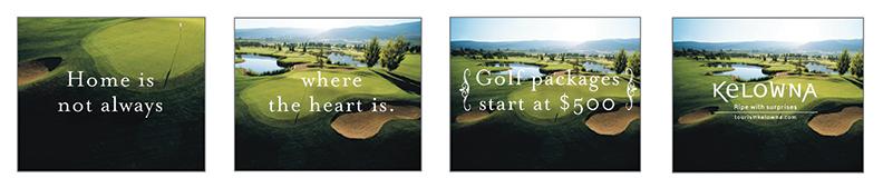 golfkelowna